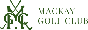 Mackay Golf Club