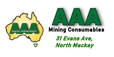 AAA Mining 2-400