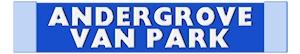 AndergroveVanPark-logo