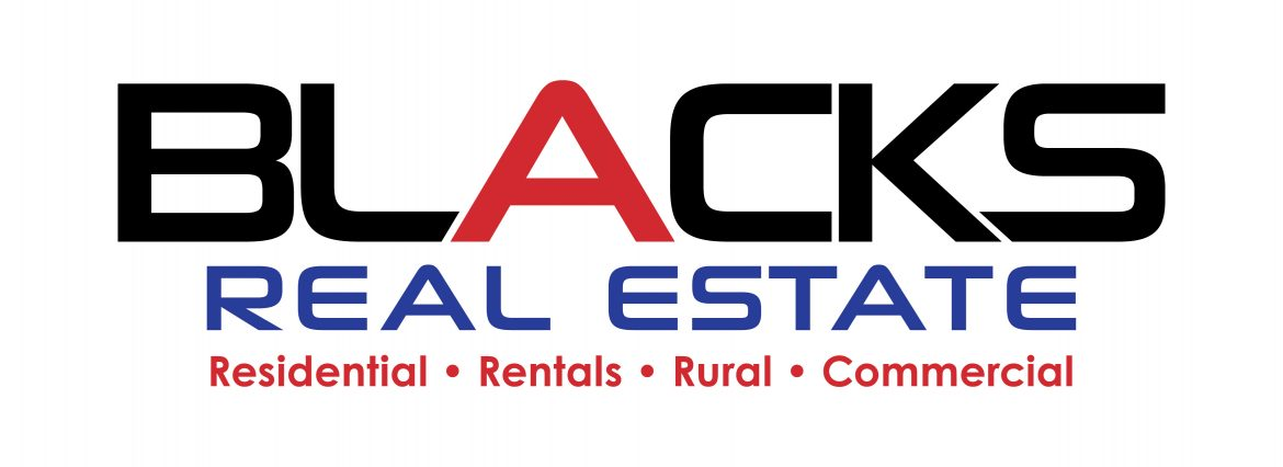 BLACKS_LOGO_COLOUR-1170x426