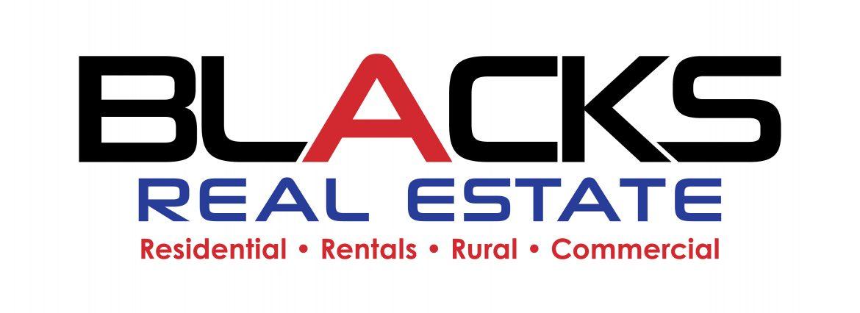 BLACKS_LOGO_COLOUR-1170x426