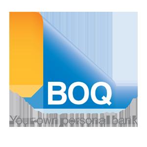 BOQ_logo