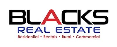 BlacksLogo-2020-400