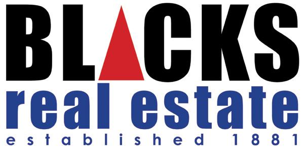 Blacks_Real_Estate_logo