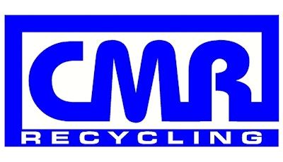 CMR logo 2c230