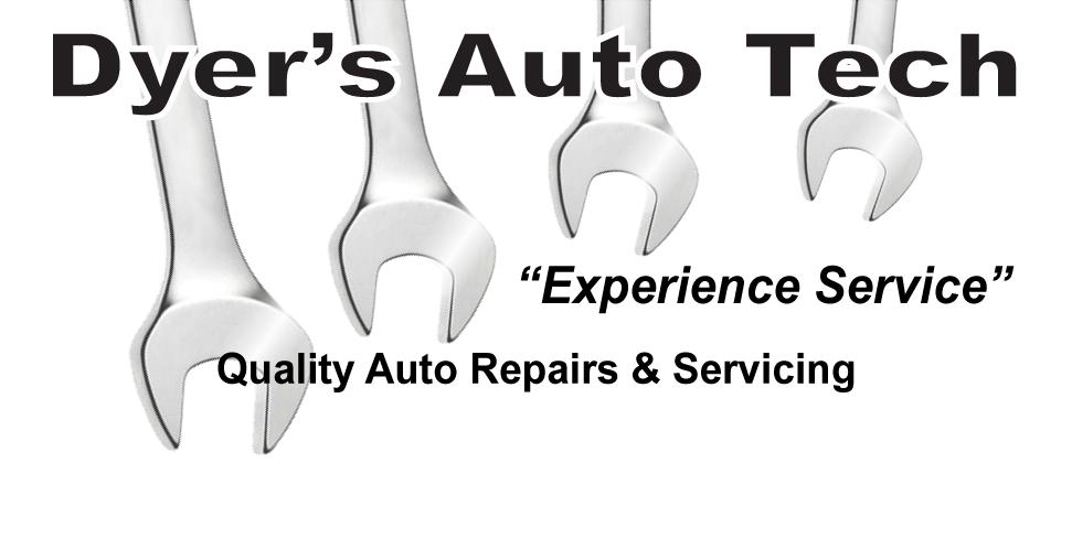 Dyers_Auto_logo