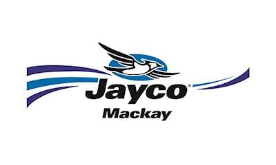 JaycoLogo240