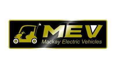 MEV-logo-240