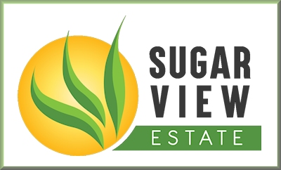 Sugarview Logo 19-2bev