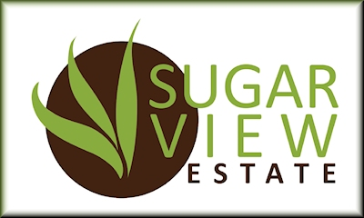 SugarviewLogo4bev