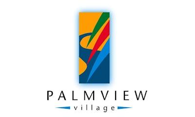 palmview-logo-240